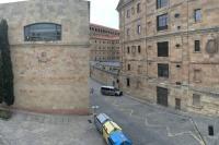 Amazing Duplex - Salamanca Downtown !!!