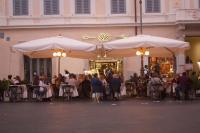 Hotel La Place Roma