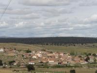 Casa rural La Senderilla