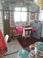 Casa Ma Lola