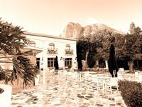 Villa Morena