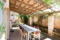 Lujosa casa mallorquina restaurada