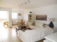 Apartment Poris de Abona - POB101