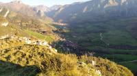 Apartamentos Rurales Cumbres De Los Picos Rebecos