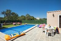 Villa Venancio