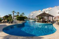 Regency Torviscas Apartments and Suites