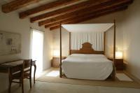 Son Gener Hotel Spa