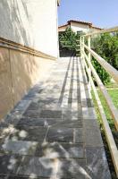 Villa Annilena