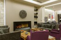 Levidi Suites