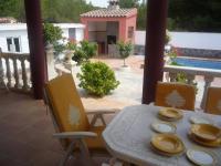Villa Juli