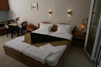 Atlon Hotel