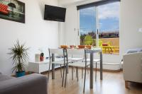 Teopenthouse Apartments