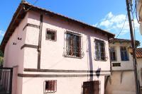 Guesthouse Xenios Zeus