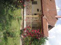 Guesthouse Agnandi
