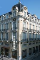 Hotel Luxembourg