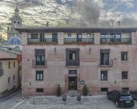 Hotel Los Leones - Adults Only