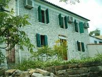 Villa Ermis