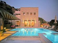 Villa Costa Mare