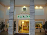 Faros II