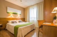 Hotel Casa Jacinto