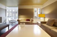 Pitipombo Apartment by FeelFree Rentals
