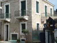 Leludas guesthouse