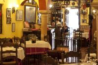 Hotel Hermanos Macias