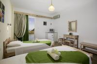Kalathos Sun Hotel