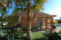 Villa La Palma