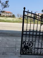 Villa Niovi