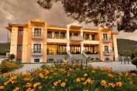 Filoxenia Hotel