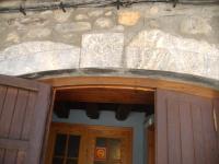Hostal Casa Lacreu