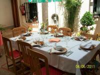 Casa Rural Morada Maragata