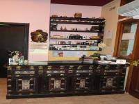 Castle View Studios