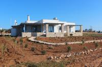 Nakos Homes