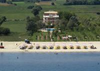 Orfeas Blue Resort