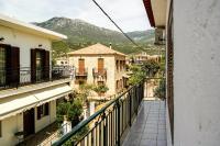 Maistreli Hotel Apartments