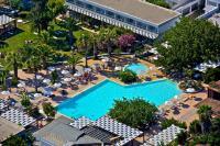 Sun Palace Hotel Resort & Spa