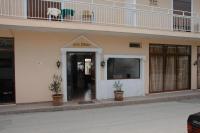 Koronis Hotel