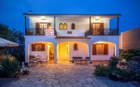 Villa Diamanti