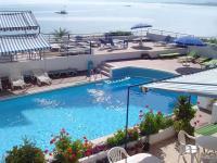Hotel Thisvi