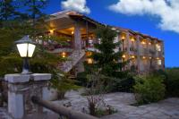 Hotel Odysseas