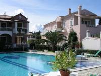 Apartments Villa Angela