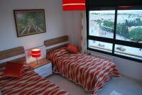 Apartamentos Lomas De Campoamor
