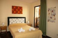Apartamentos Torre Don Vicente - Arca Rent