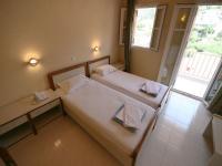 Ionis Hotel