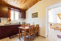 Roio Cottage