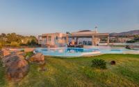 Villa Fotaki