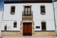 Casa Canava