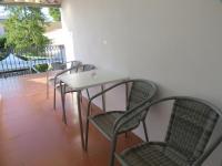 Apartamentos Turisticos Ca Ramon